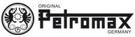 Petromax - Homepage